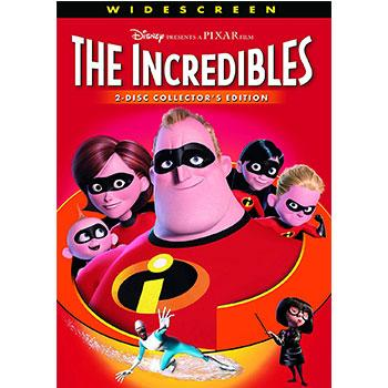 best animated movies 15 the incredibles and incredibles 2 - Best Christmas Movies For Toddlers