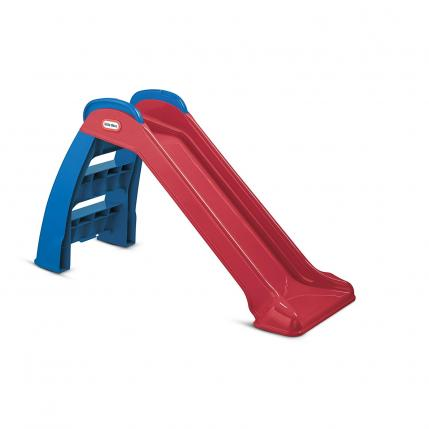 Little Tikes Red/Blue First Slide Best Toddler Toys