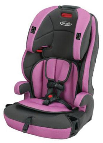 best booster seat tranzition 3 in 1 harness