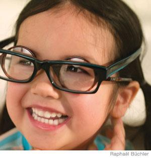d07594a0e9 As many as 1 in 20 preschoolers wears glasses. If you ve got a little  four-eyes