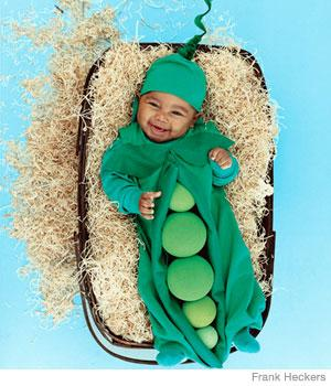 75264a352 Sweet Pea Baby Costume   Curtain Call Costumes® - Sweet Pea Kids Or ...