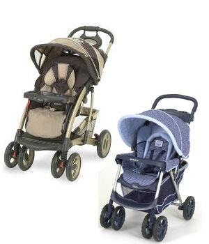 graco recalled car seats snugride. Black Bedroom Furniture Sets. Home Design Ideas