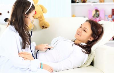 Childhood Diseases Adults Can Catch Them Too Parenting