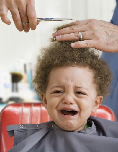 baby cutting hair styles hair dos guide to your baby s haircut parenting 7979