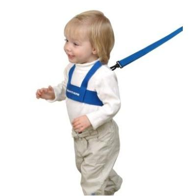 Kid Leash Lazy Parenting Or Safety Necessity Parenting