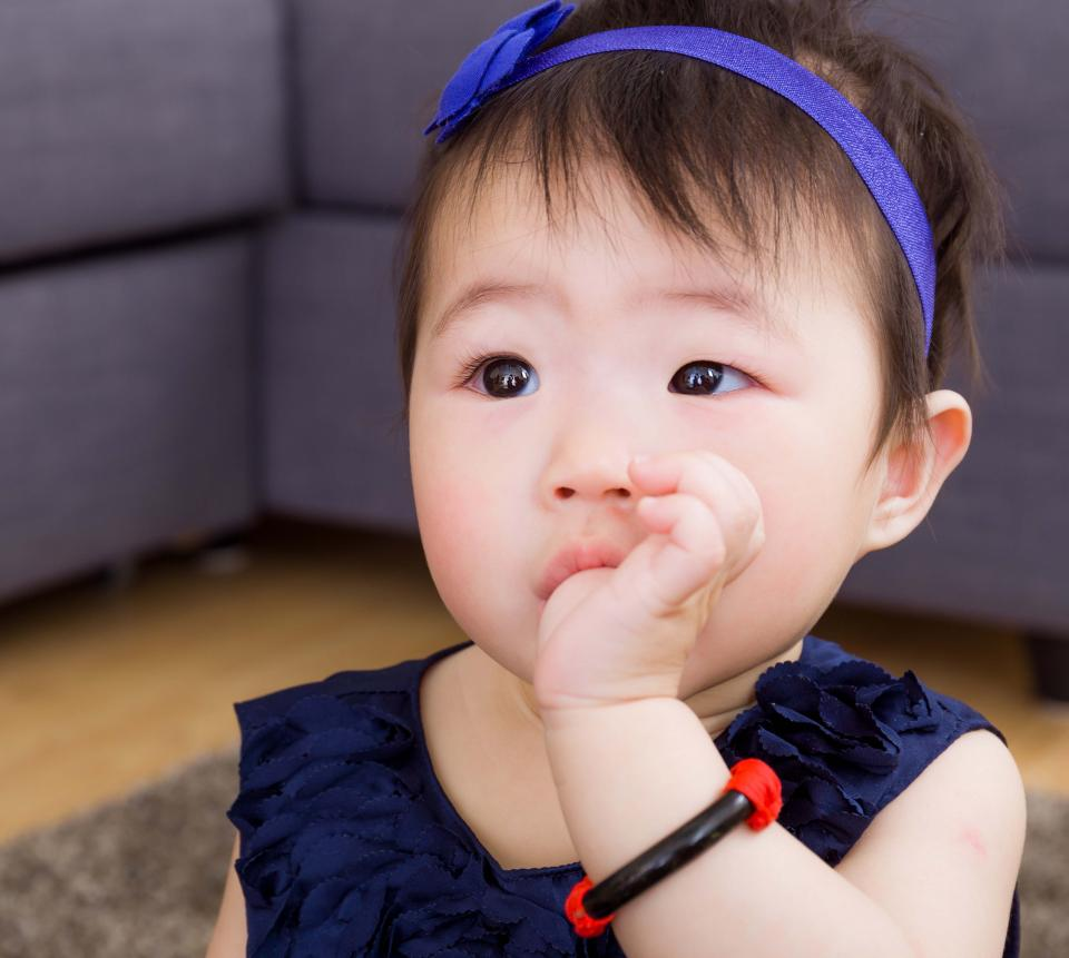 How to wean a child from sucking a finger: useful tips