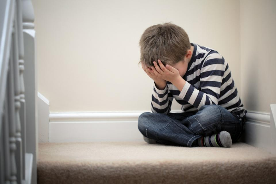 ADHD Meds Linked to Higher Risk of Psychotic Side Effects in Some Kids