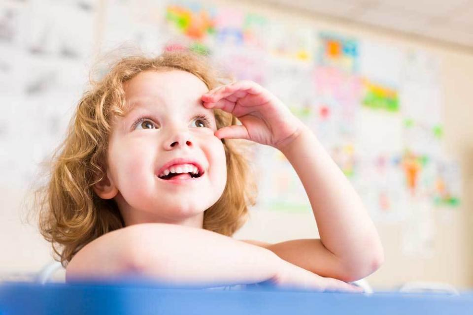 Adhd Diagnoses Why Youngest Kids In >> Kids With Adhd Just May Be Too Young For Their Grades Study Says