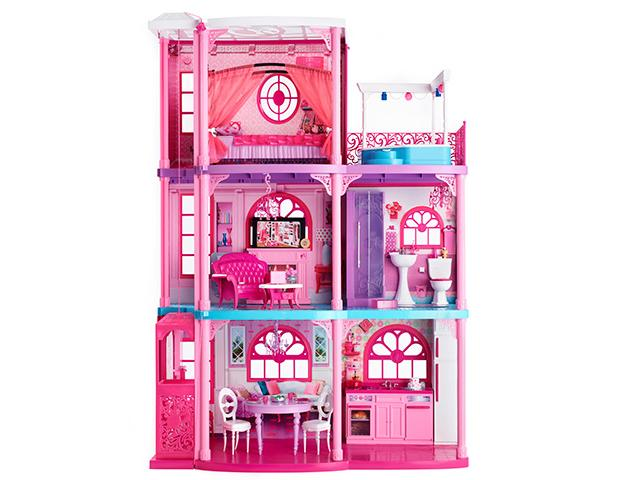 Barbie Dream House For Sale For 25 Million Parenting