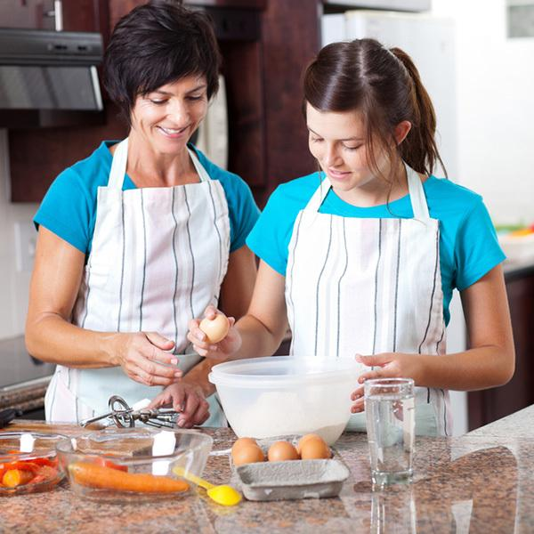 12 Basic Life Skills Every Kid Should Know By High School Parenting
