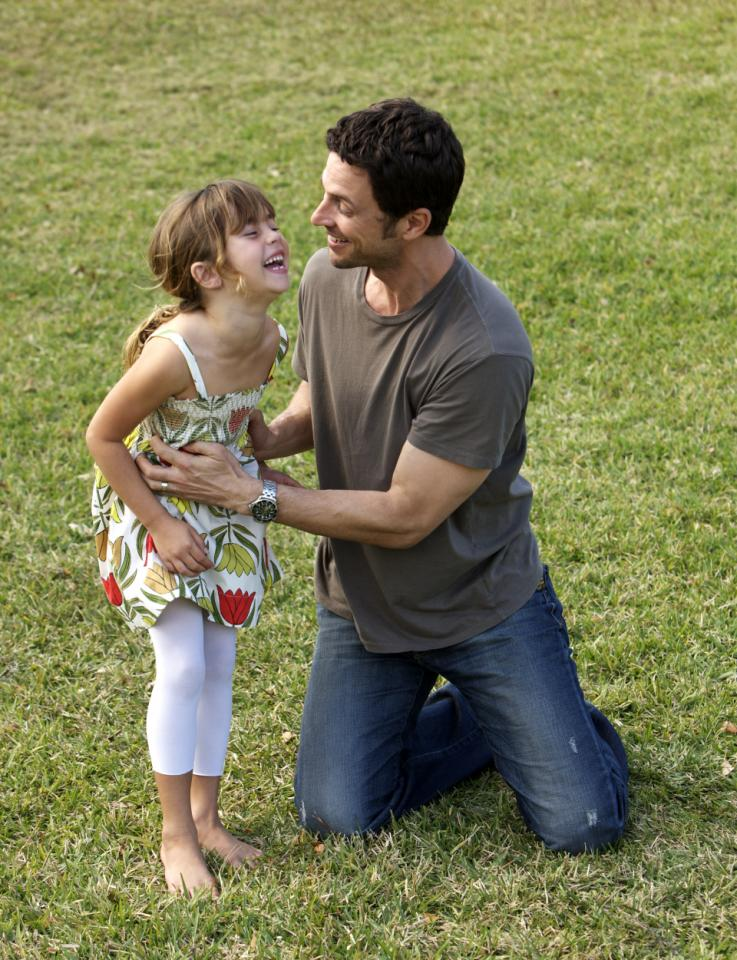 Father And Daughter Taboo