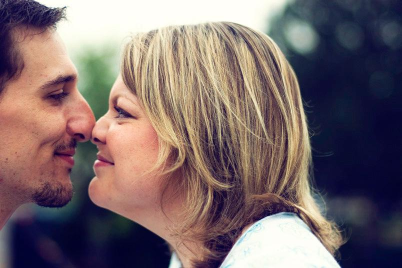 12 Relationship Tips from (Surprise!) a Divorce Lawyer