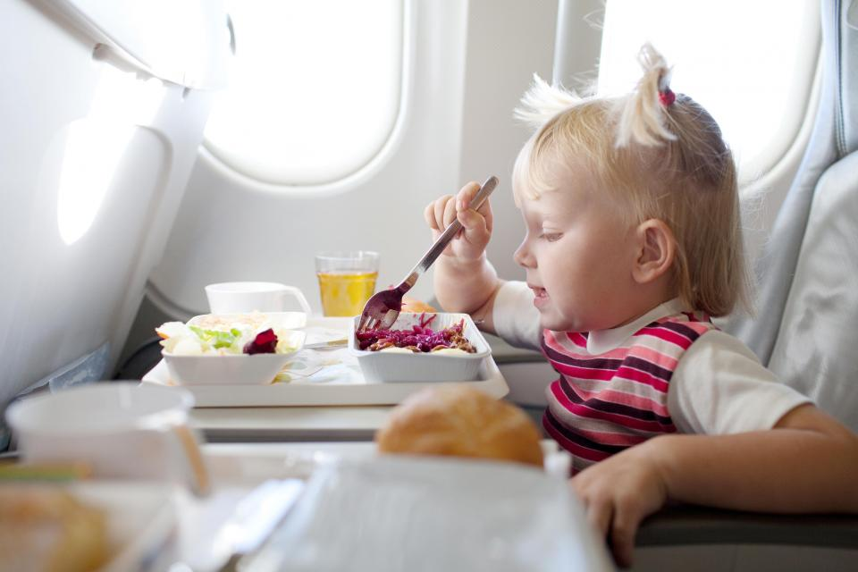 https://images.parenting.mdpcdn.com/sites/parenting.com/files/styles/story_detail_enlarge/public/guide-air-travel-kids_10566.jpg?itok=rlfSR07-