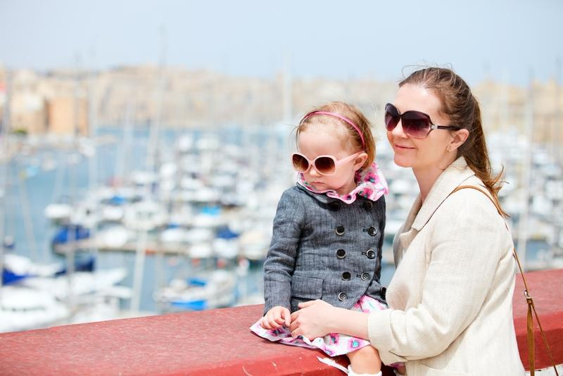 Hereditary Traits: What Kids Get from Parents