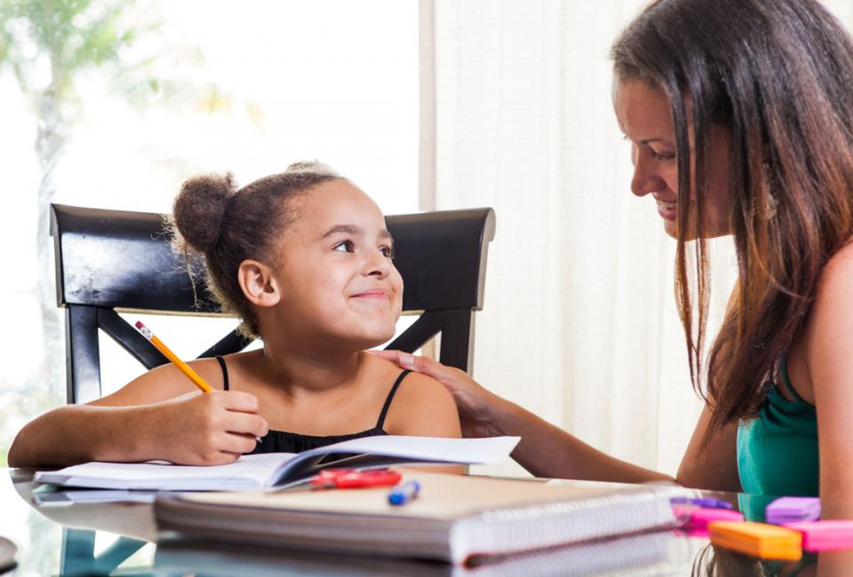 10 Good Study Habits to Help Your Child Succeed in the New ...