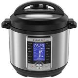 Amazon's Most Amazing Year-End-Deals to Snag Before 2019 Amazon Instant Pot