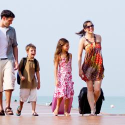 Best All-Inclusive Resorts with Kids