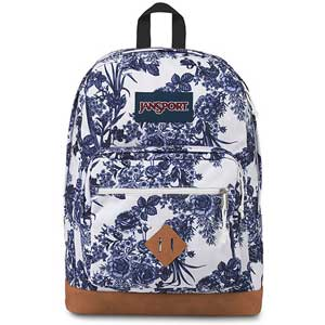 Jansport Backpack (img credit: J.C. Penney)