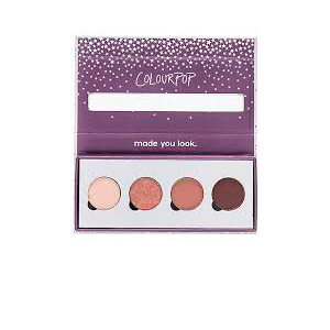 Revlon ColourPop Makeup Palette