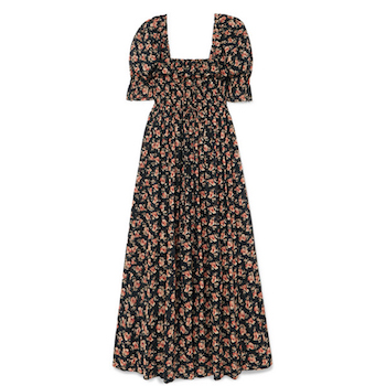 doen_sol_shirred_floral-print_cotton-voile_maxi_dress_copy.jpg