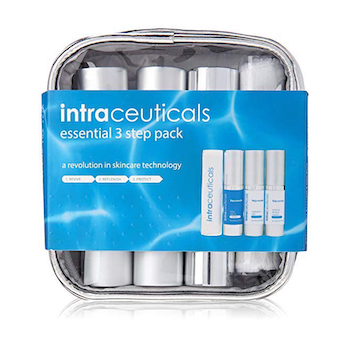intraceuticals_rejuvenate_essential_3_step_pack_copy.jpg