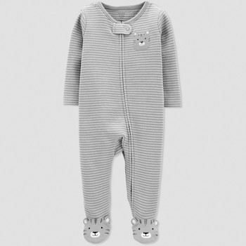just_one_you_made_by_carters_baby_boys_tiger_sleep_n_play.jpeg