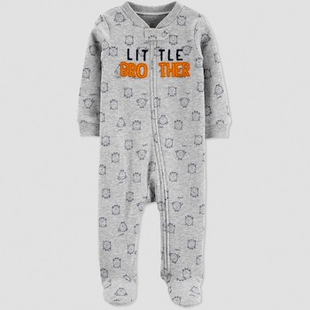 just_one_you_made_by_carters_gray_baby_boys_little_brother_monster_sleep_n_play.jpeg