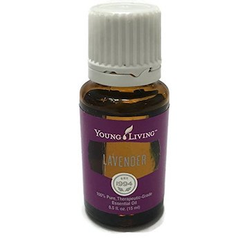 lavender_essential_oil_by_young_living.jpg