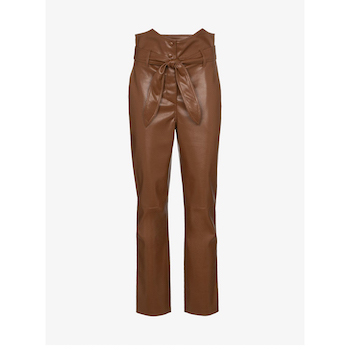 nanushka_ethan_tie_waist_slim_leg_vegan_leather_trousers_copy.jpg