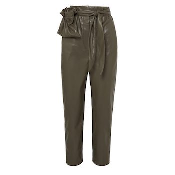 nanushka_kedu_belted_vegan_leather_straight-leg_pants_copy.jpg
