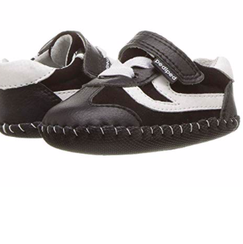 63d224c20 Pediped Boys  Cliff Original Infant Shoes ( 40  zappos.com)