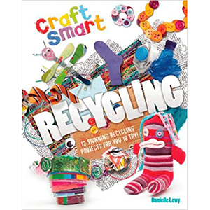 Craft Smart Recycling Kit