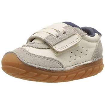 1bef65e350762 Stride Rite Boys  Soft Motion Wyatt Sneaker ( 44  amazon.com)