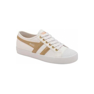 Teen Girl Fashion Sneaker (img credit: Overstock)