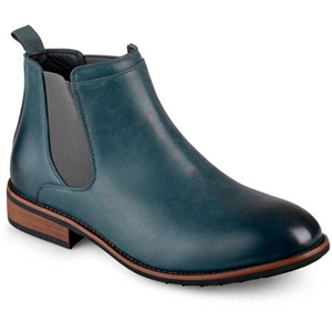 Teen Guy Chelsea Boot (img credit: Walmart)